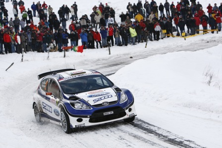 http://www.rally.ie/uploads/downloads/100126_224901/Monte%20Carlohirvonen112.jpg
