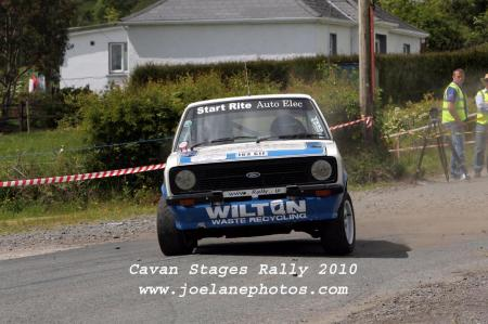 Ford Escort Mk2 Rally Car Pictures. For Sale: Ford Escort Mk2 1.6